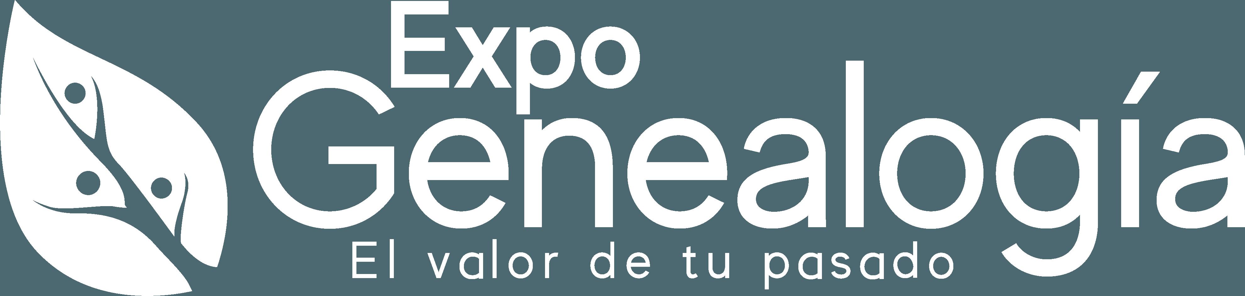 expogenealogia 2021